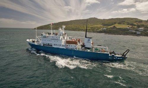 Secrets of Melanesia - Kreuzfahrt zu den Salomonen und nach Vanuatu