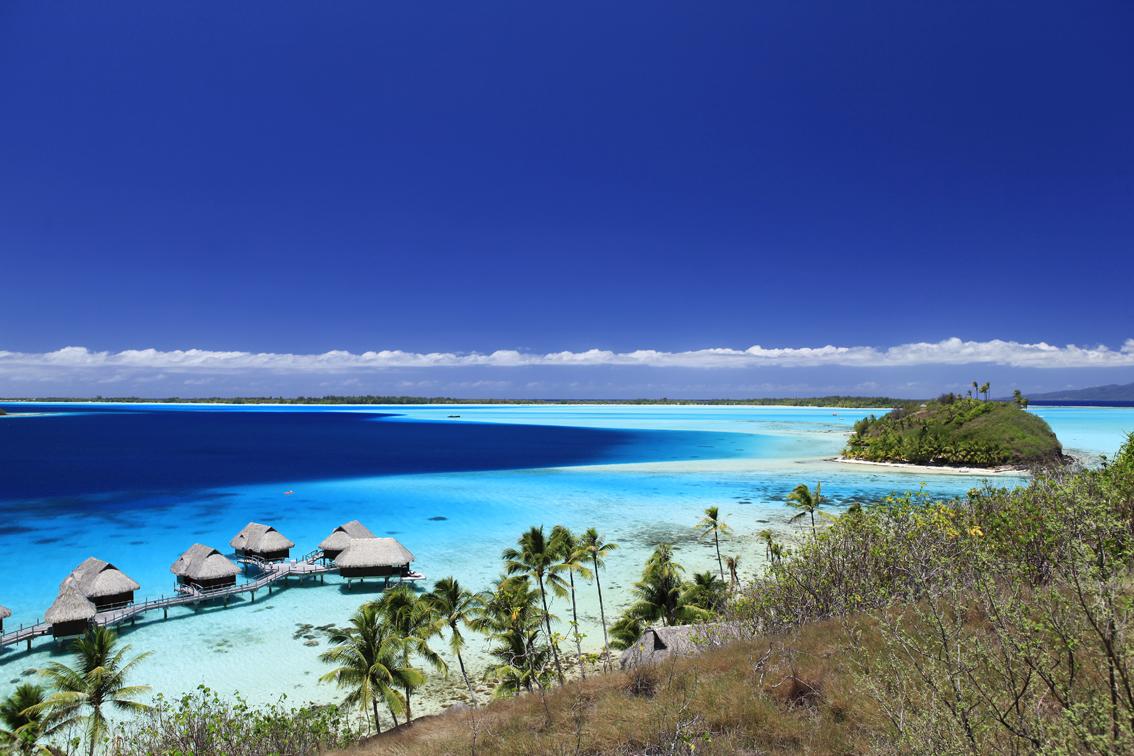 S 252 Dsee Urlaub Amp Pazifik Reisen 187 Pacific Travel House