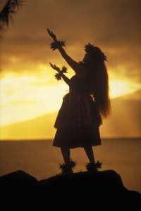 Hawaiianer