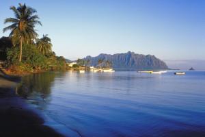Oahu Ostküste