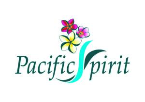 A5_Pacific_Spirit_4farb[1]