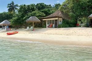 Insel Castaway