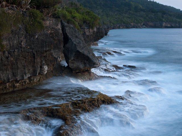 Western Australia Inselwelten