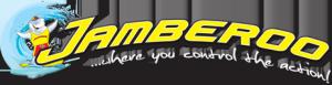 Jamberoo