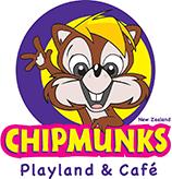 chmk_logo_330dpi