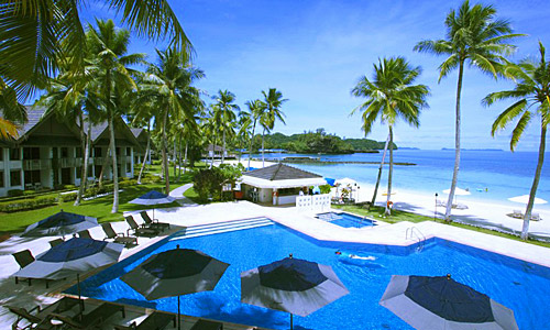 palau_pacific_resort_1