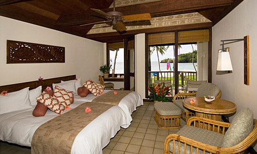 palau_pacific_resort_2