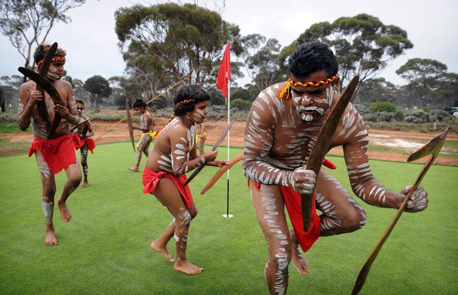Golf&Tradition