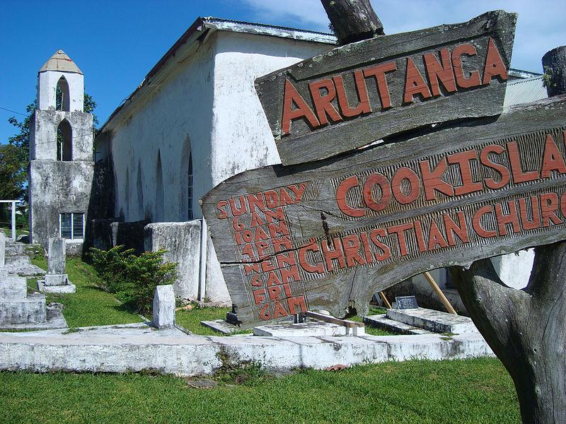 Kirche_Arutanga