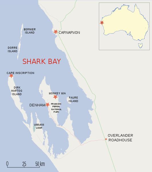 Shark_Bay