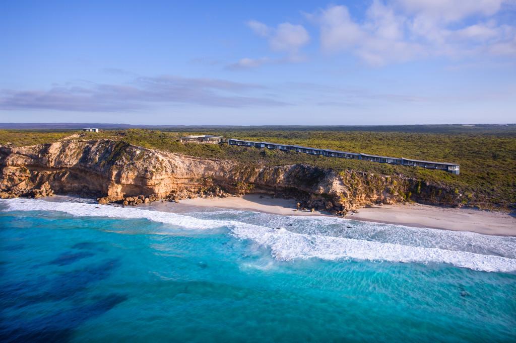 Southern-Ocean-Lodge_Kangaroo-Island_Hero