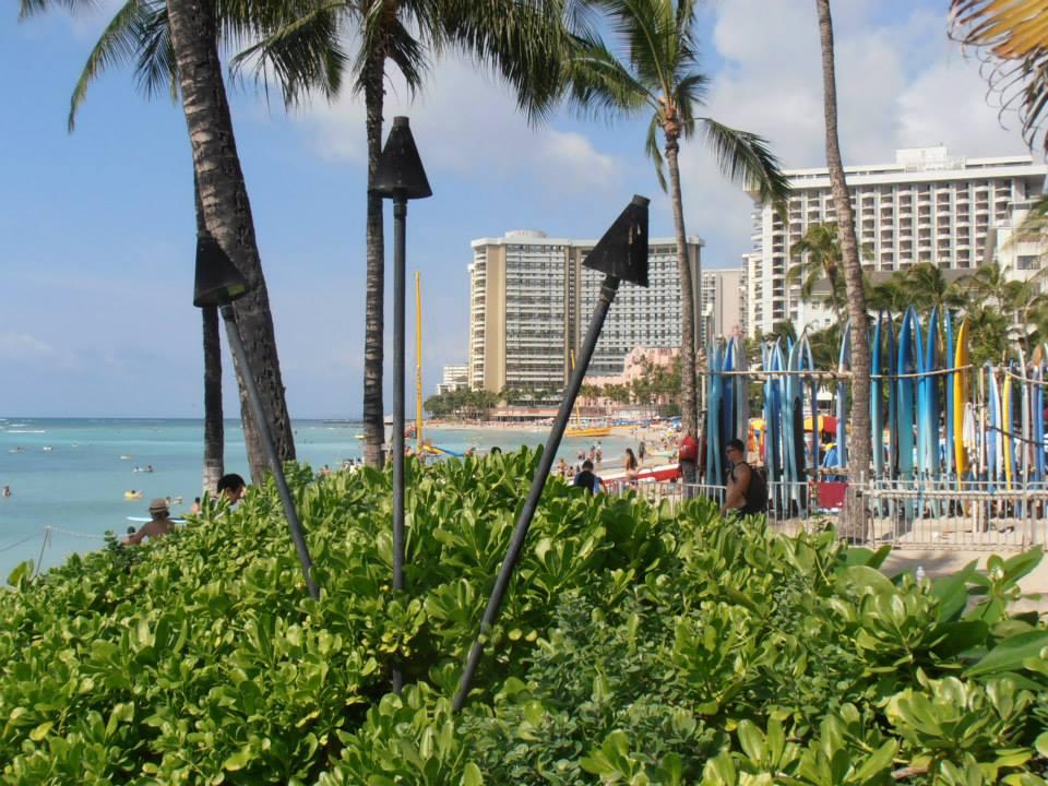 Hawaii_Impressionen (1)