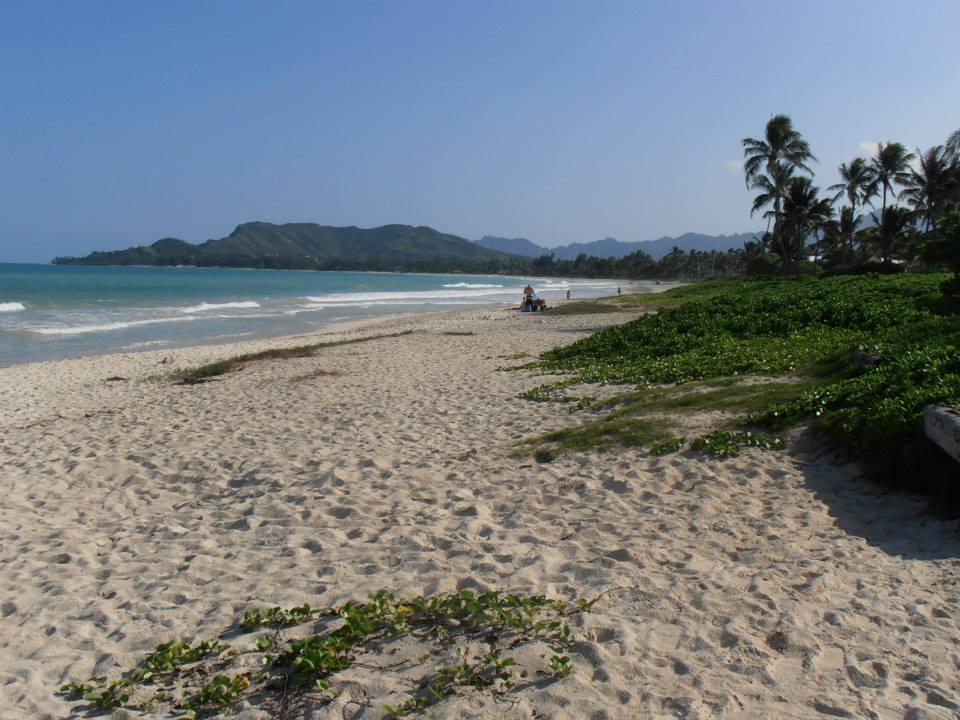 Hawaii_Impressionen (3)