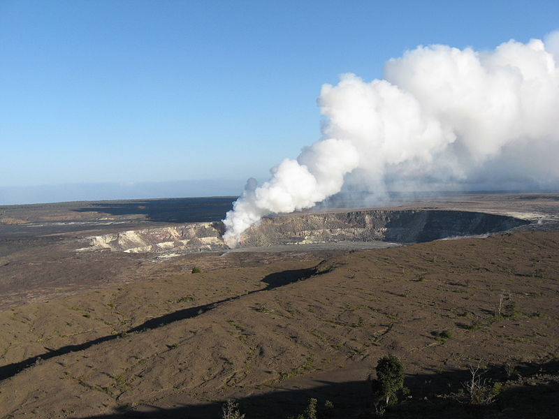 Hawaii_Volcanoes_National_Park