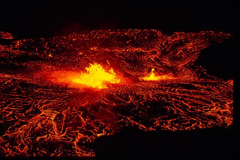 Hawai'i_Volcanoes_National_Park