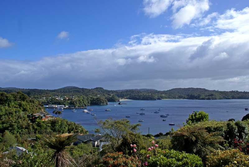 Oban_Stewart_Island