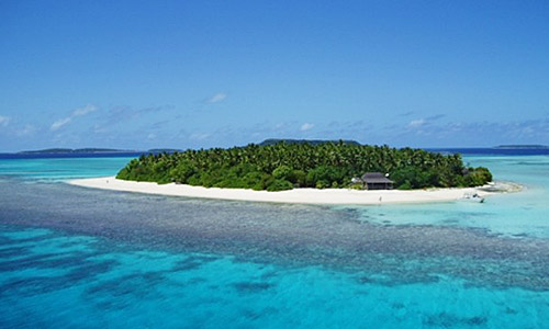 mounu_island_001