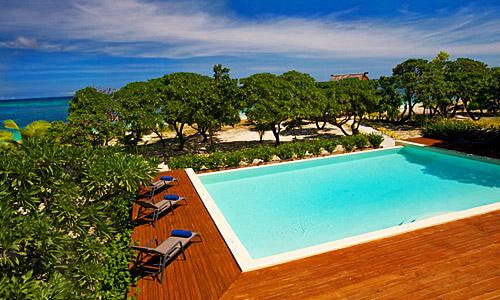viwa_island_resort_fiji_1