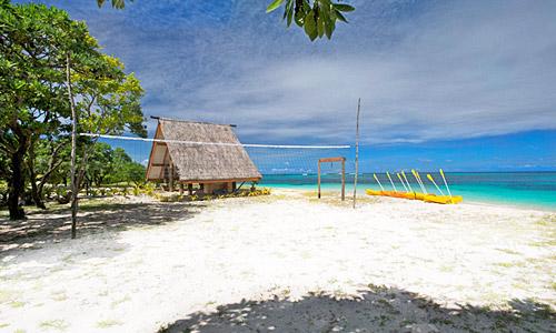 viwa_island_resort_fiji_5