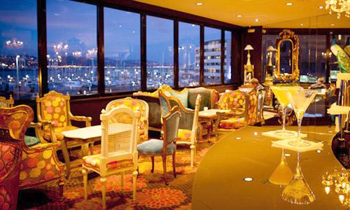 museum_art_hotel_04