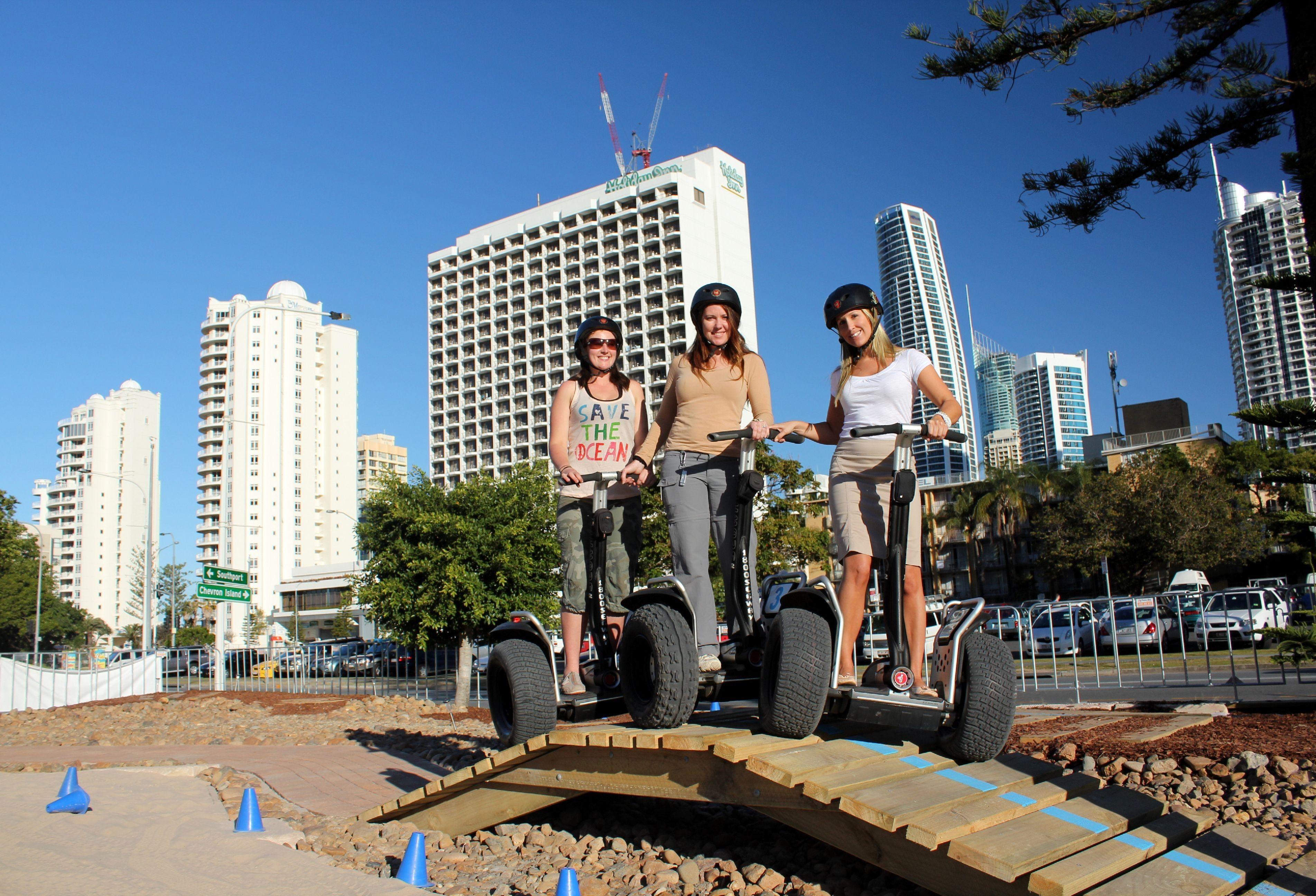 Gold_Coast_Segway_Park