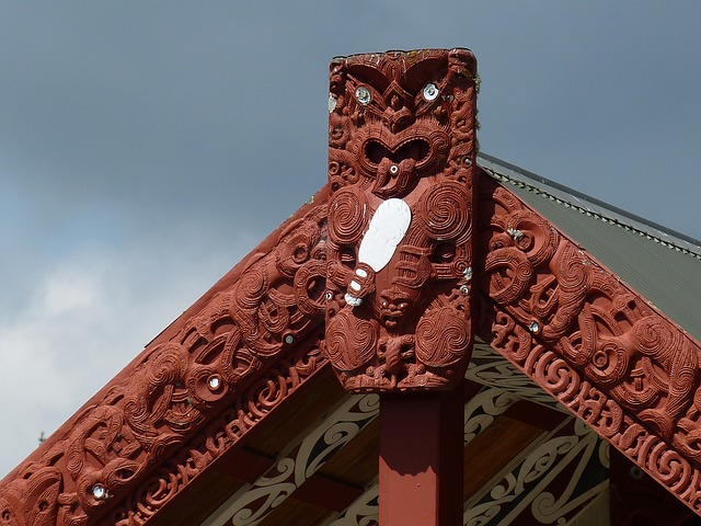 Maori_Kunst