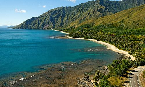 neukaledonien_reisen_10