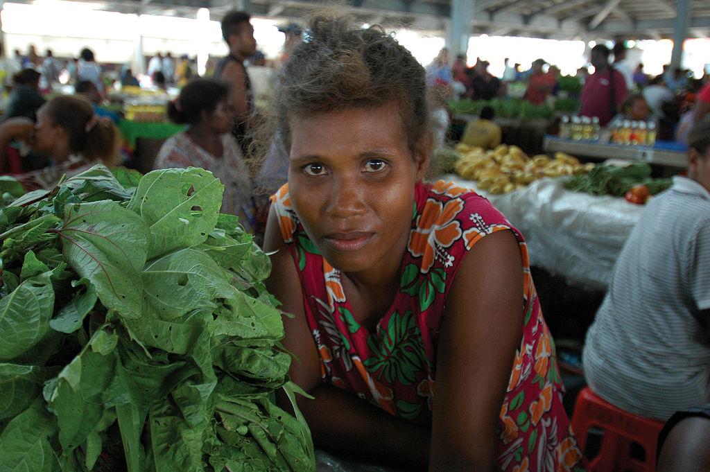 Markets,_Solomon_Islands