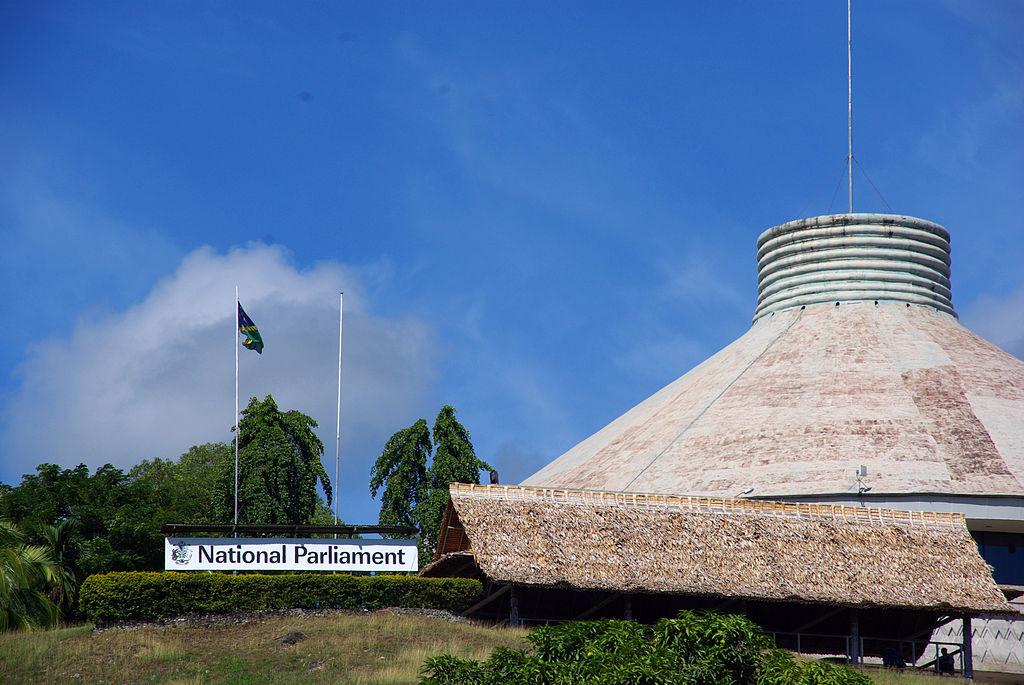 Solomon_Islands_Parliament_House