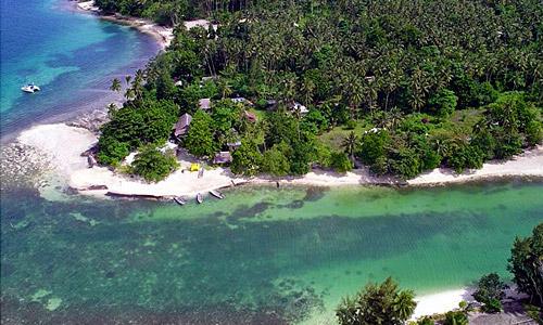 nusa_island_retreat_1