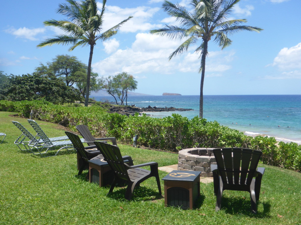 strand_makena_beach_resort