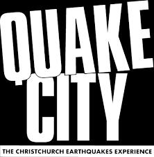 Quake_City