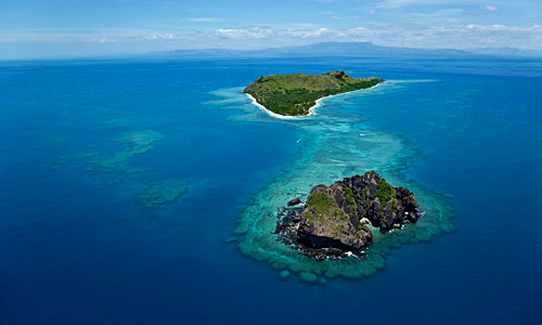 Vomo_Island