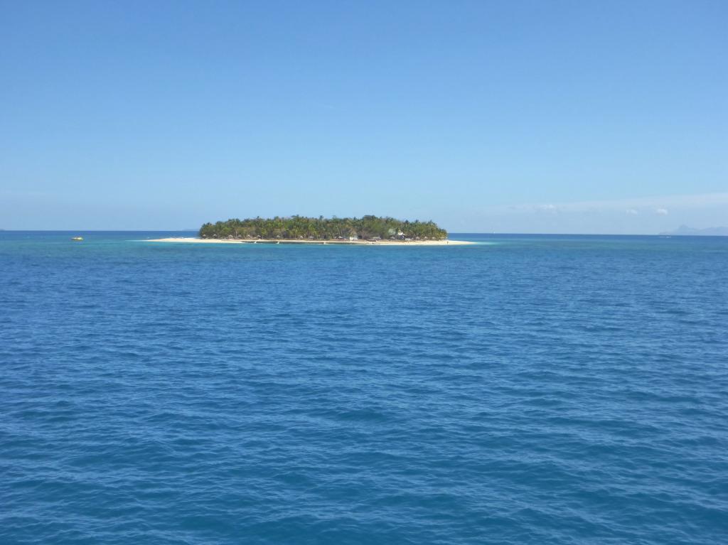 fiji_bounty_island
