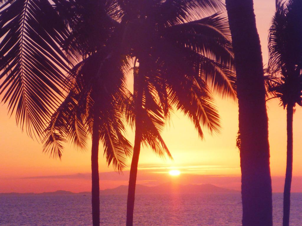 fiji_sunset