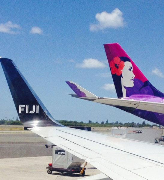 fiji_und_hawaiian_airlines