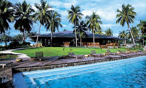 hotel_paradis_ouvea_3
