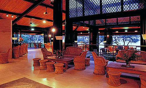 hotel_paradis_ouvea_5
