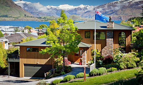 wanaka_springs_lodge_1