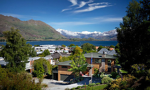 wanaka_springs_lodge_2
