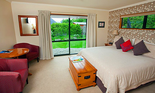 wanaka_springs_lodge_5