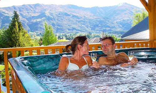wanaka_springs_lodge_7
