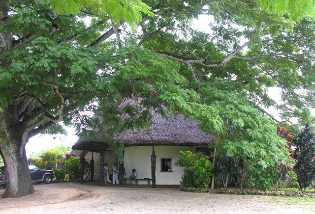 1024px-National_Cultural_Centre,_Vanuatu_PhillipC