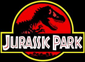 Jurassic_Park