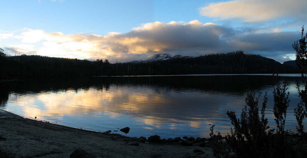 Lake_St_Clair
