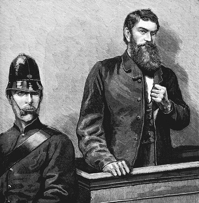 Ned_Kelly_in_court