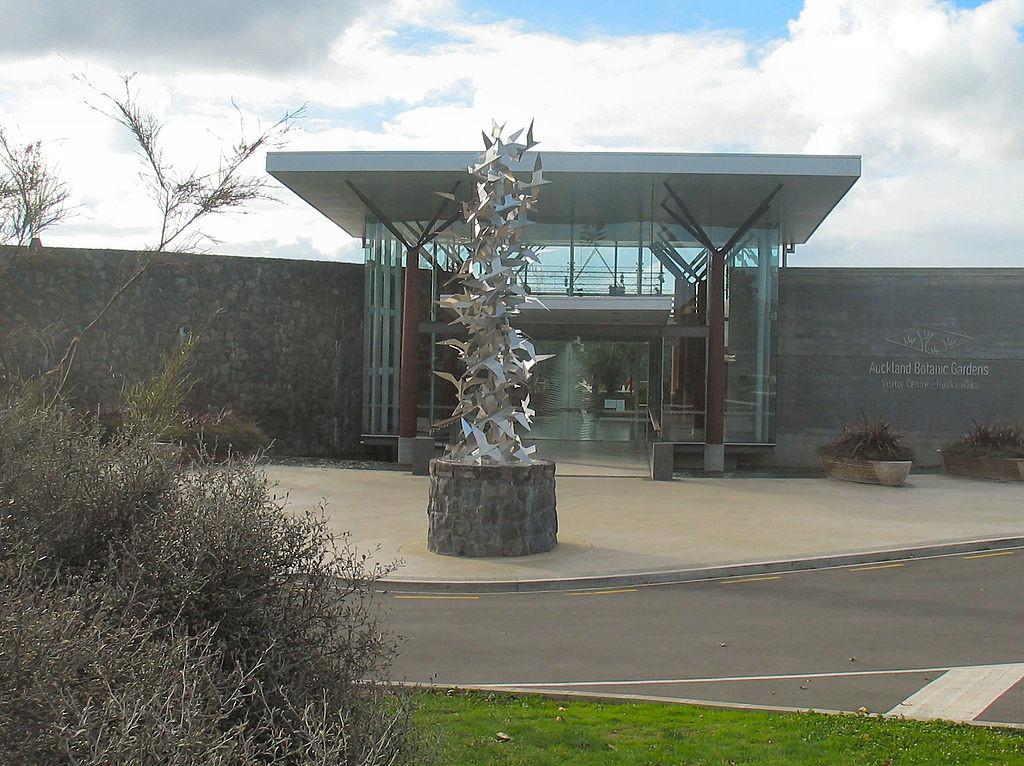 Auckland_Botanic_Gardens