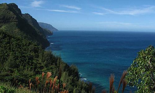 camping_reise_hawaii_3