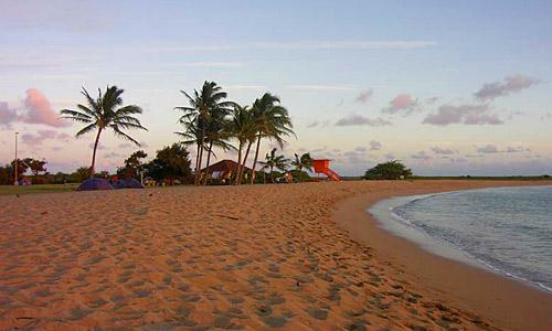 camping_reise_hawaii_8