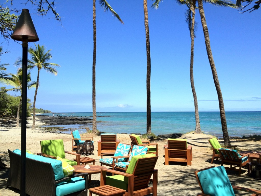 lava_lava_beach_club_7